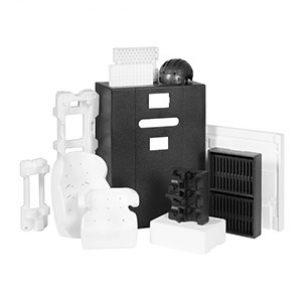 Термоізоляційні коробки та ящики