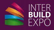 Фотозвіт про виставку Inter Build Expo 2019