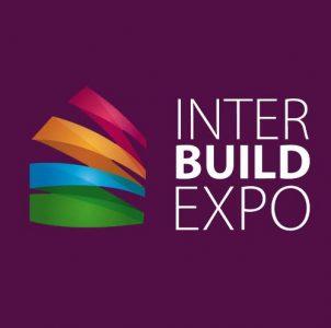 Фотоотчет о выставке Inter Build Expo 2019