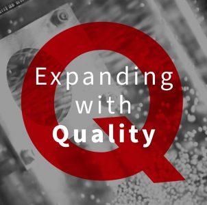 Підприємство у Черкасах отримало сертифікат відповідності ISO 9001:2015